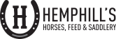 Hemphill's Horses, Feed & Saddlery