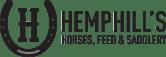 Hemphill's Horses, Feed & Saddlery